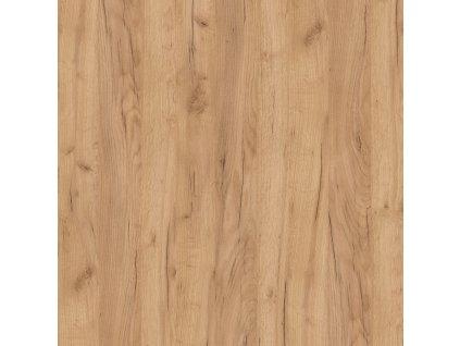 TL K003 Gold Craft Oak