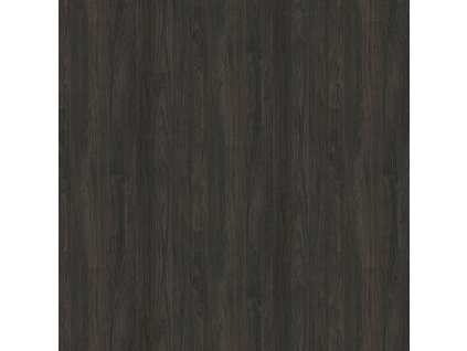 TL K016 Carbon Marine Wood