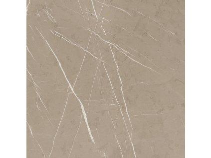 TL K024 Beige Pietra Marble