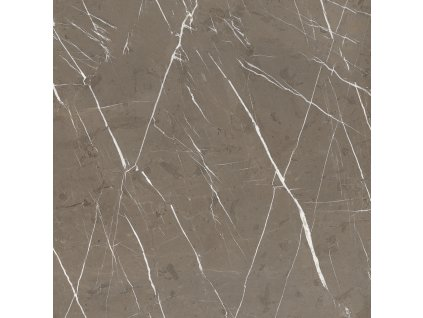 TL K025 SQ Brown Pietra Marble