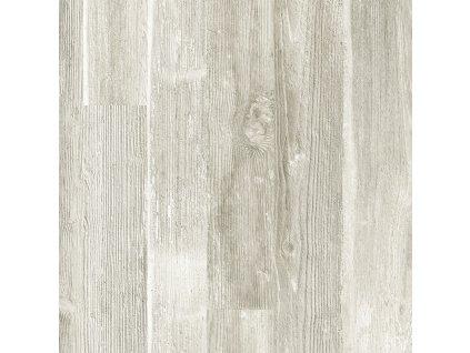 TL K027 Formed Wood