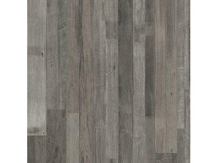 TL K030 Java Block Wood