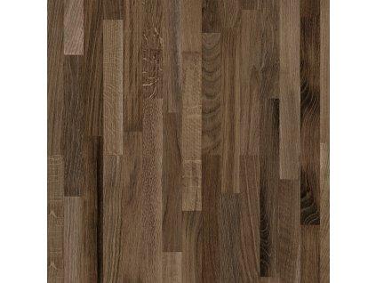 TL K092 Dark Porterhouse Oak