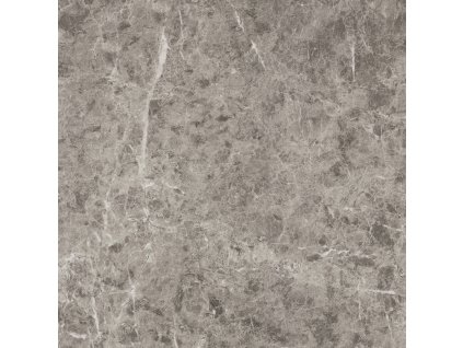 TL K093 Grey Emprerador Marble