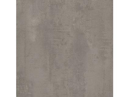 TL K200 Light Grey Concrete