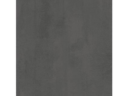 TL K201 Dark Grey Concrete