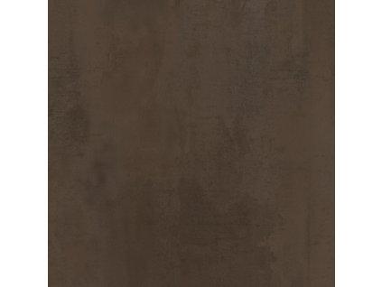 TL K202 Rusty Steel