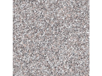 TL K204 Classic Granite