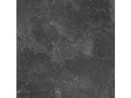 TL K205 Black Concrete