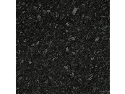TL K210 Black Flint