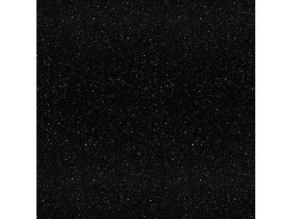 TL K218 Black Adromeda