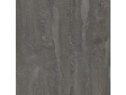 TL K352 Flow železný PH