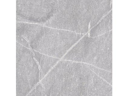 TL K368 Mramor atlantický šedý PH