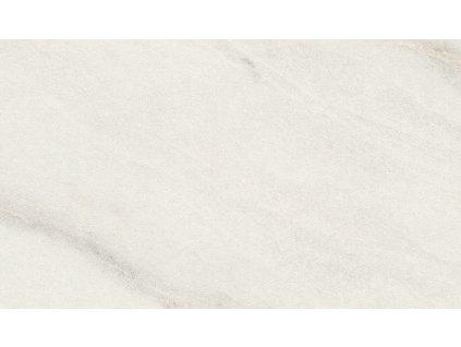 Pracovní deska F812 PT Mramor Levanto bílý MDF ABS