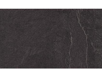 Pracovní deska F242 ST10 Břidlice Jura antracitová