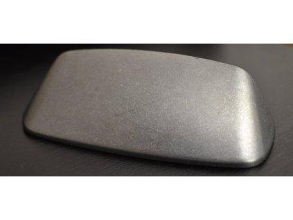 Metakor Nábytková úchytka rustikální Toronto starocín, 202849, rozteč 96mm