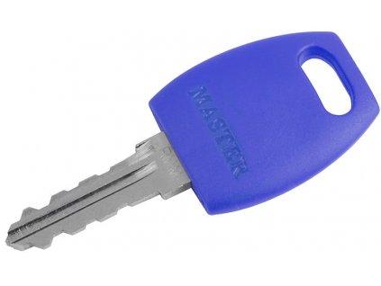 Strong Generální klíč pro nábytkové zámky Strong
