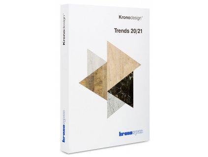 vzornik kronospan trends 2021 klapkarta