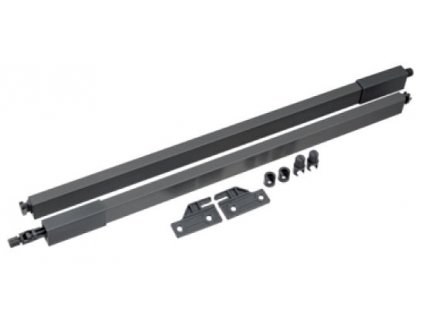 StrongMax reling 650, 400402