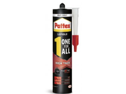 Pattex One for all high tack