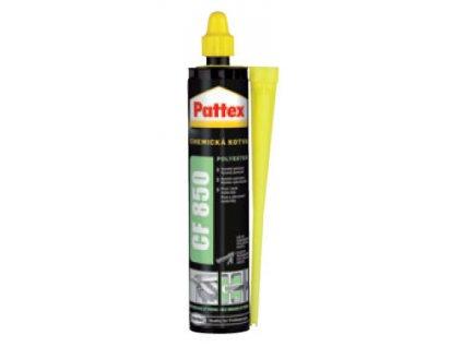 Pattex CF850