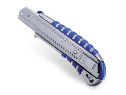 Odlamovací nůž celokovový