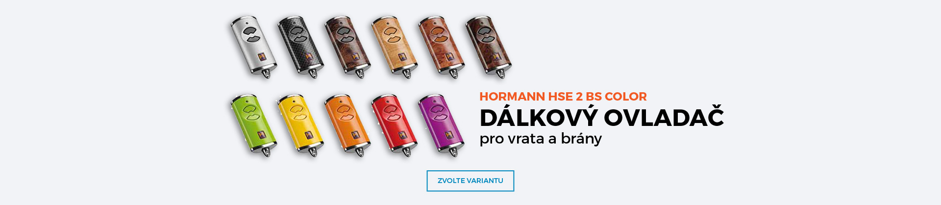 HSE 2 BS Color