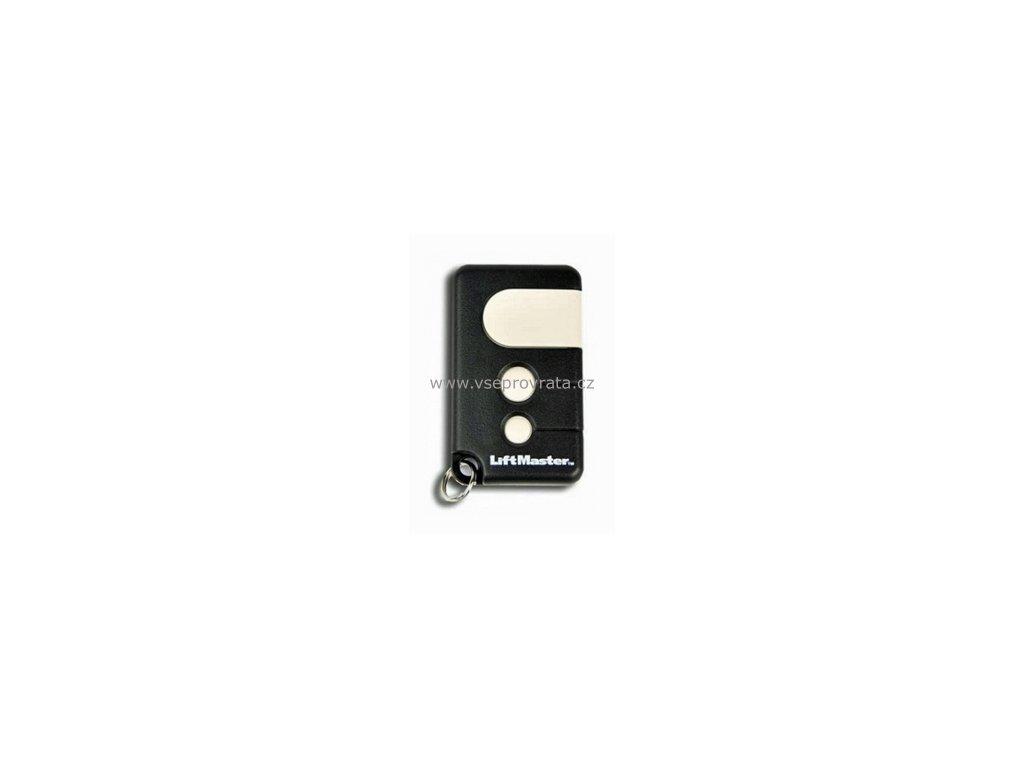 LiftMaster 4335E dálkový ovladač pro vrata a brány