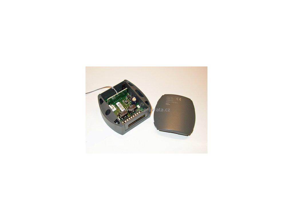 Marantec Digital 343, 868,3 MHz přijímač dálkového ovládání