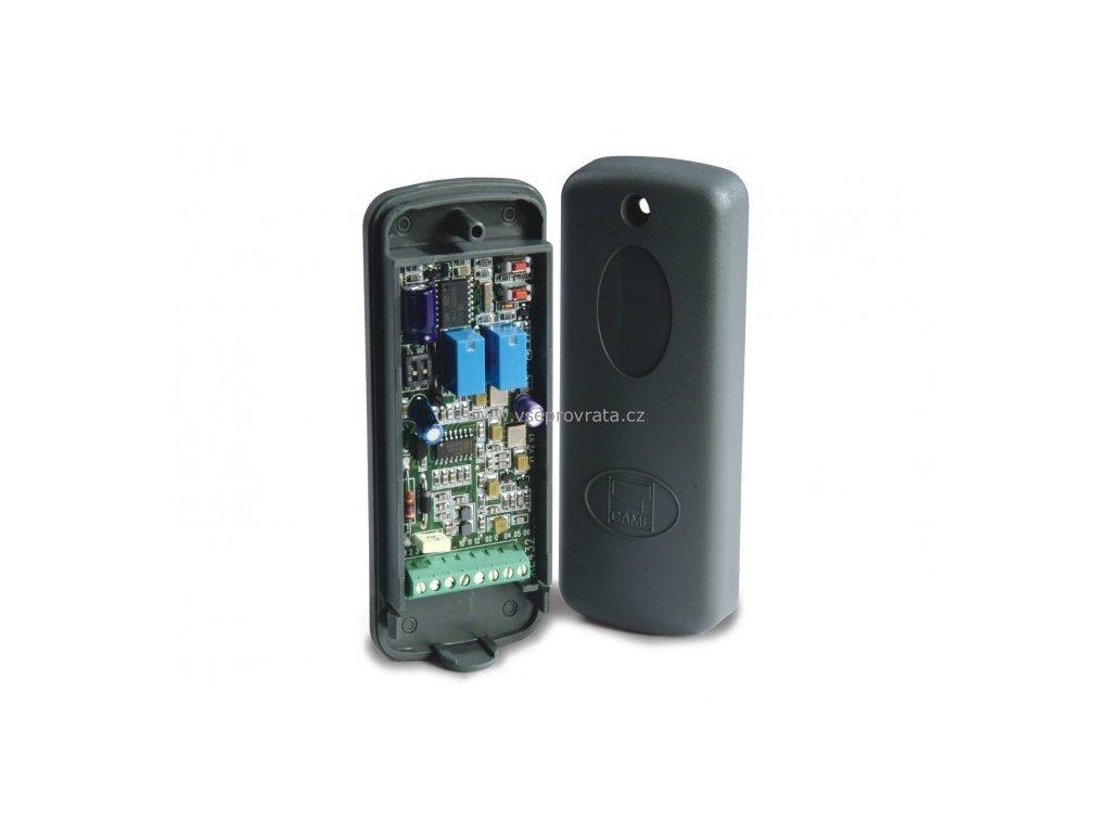 CAME RE432M přijímač dálkového ovládání pro vrata a brány