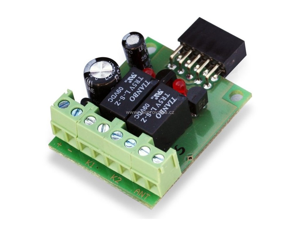 Adapter kart proxima SM 2k 1536x1024