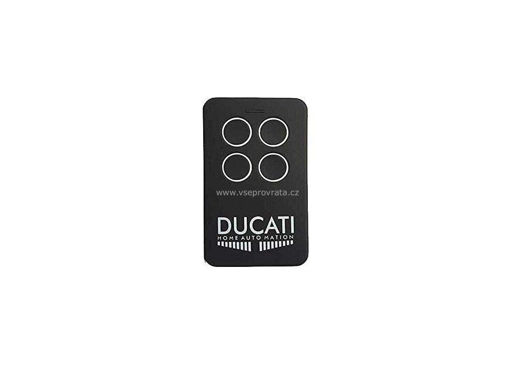 Ducati 6208