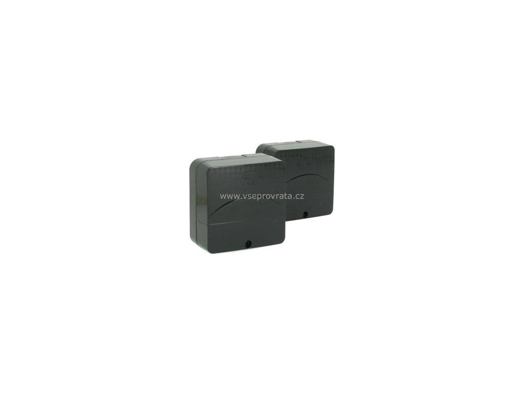CAME DELTA-E bezpečnostní fotobuňky