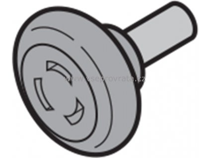 rolna 40mm