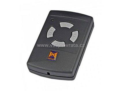 hormann hsm4 40