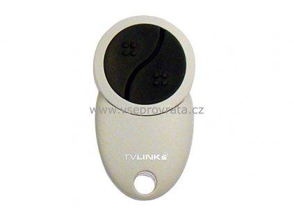 teleco TVTXP868A02