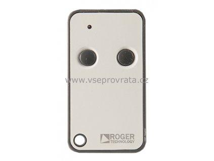 roger e80tx52r