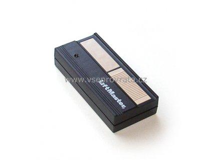 LiftMaster 4332E dálkový ovladač pro vrata a brány
