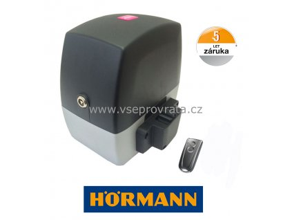 Hormann ProPort S