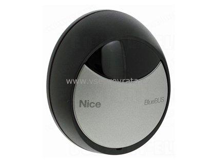 NICE MOFB náhradní box