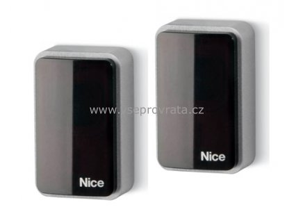 NICE EPM bezpečnostní fotobuňky