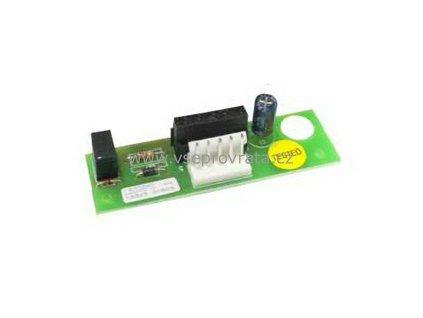 Adaptér Kar 2 5 pin