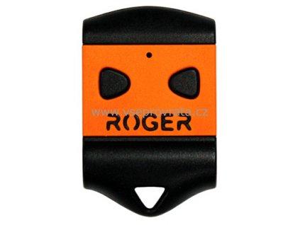 roger h80
