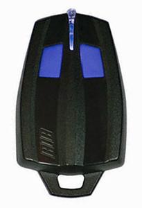 RIB Sun 2 dálkový ovladač pro vrata a brány