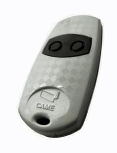 CAME TOP-862EV dálkový ovladač pro vrata a brány