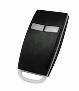 Rollkit TU 433 dálkový ovladač pro vrata a brány