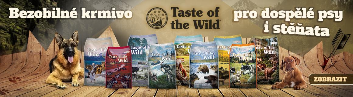 krmivo_taste_of_the_wild