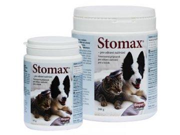 Probiotika pro psy