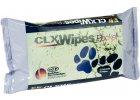 Dezinfekční a léčebné šampony, spreje, ubrousky pro psy a kočky