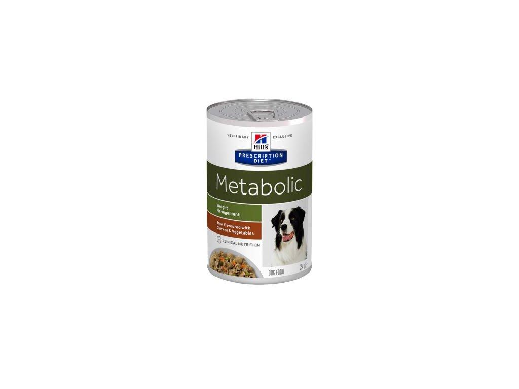 metab